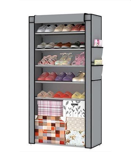 TAO Estanterías para zapatos Armarios de calzado Cajas de almacenamiento Armarios de almacenamiento Armarios de zapatos