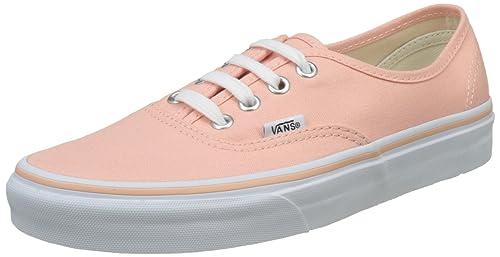 scarpe tipo vans donna