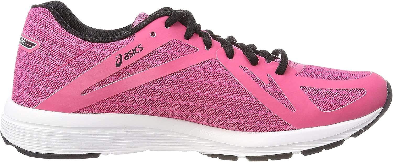 ASICS Amplica, Zapatillas de Running para Mujer: Amazon.es ...