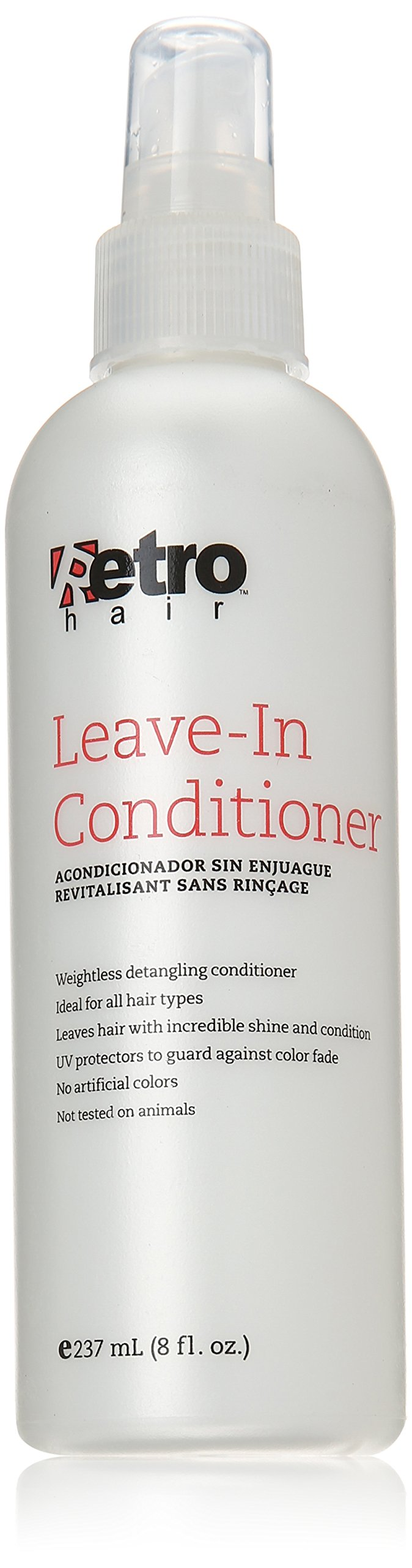Amazon Retro Hair Blow Dry Lotion 85 Ounces Hair Shampoos