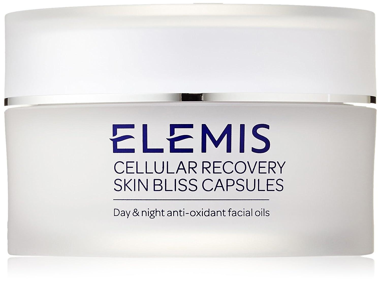 Elemis Cellular Recovery Skin Bliss Capsules 14 Capsules 00597