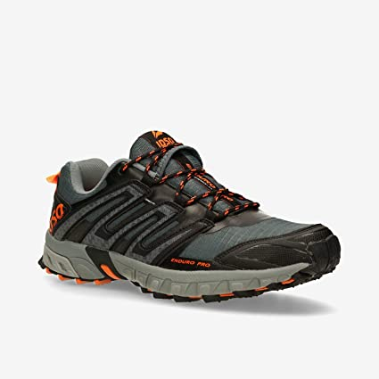 IPSO Zapatillas Trail Trekking (Talla: 46): Amazon.es: Deportes y ...