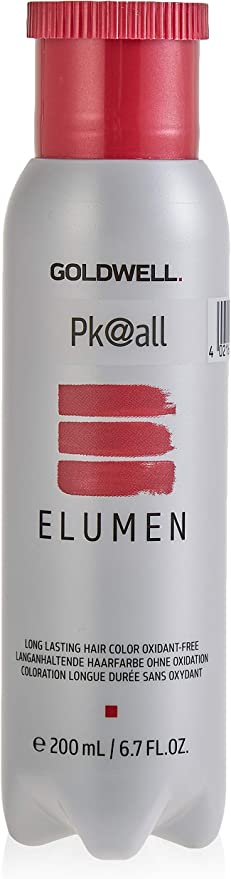 Clear Elumen 200Ml Eliminador