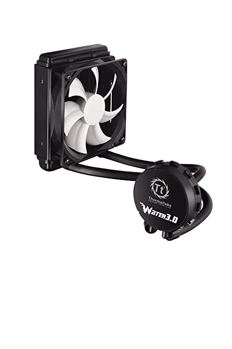 Top 10 Wort Cooling Coil