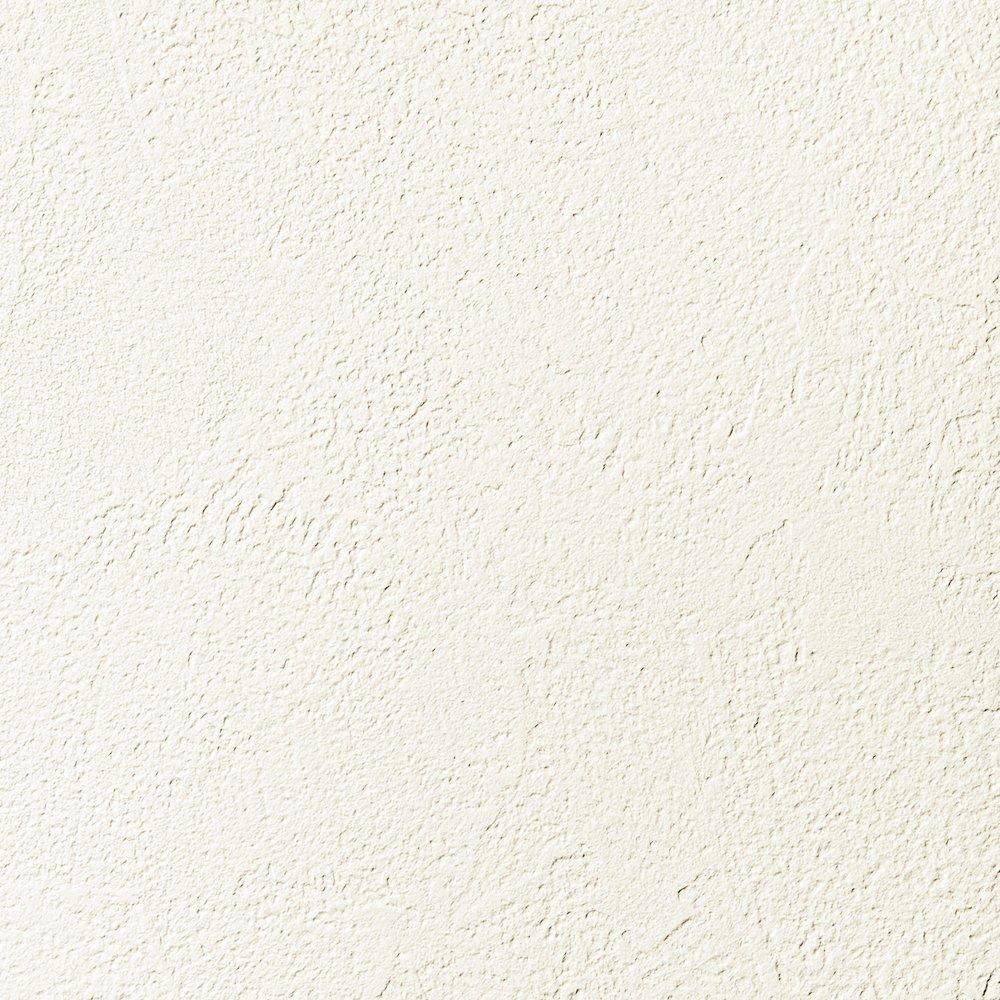 ルノン 壁紙48m ナチュラル 石目調 ホワイト 空気を洗う壁紙 RH-9068 B01HU2YXOO 48m|ホワイト
