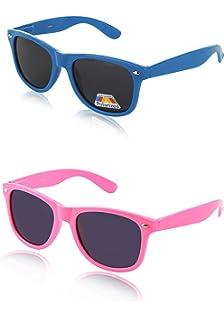 8cd7a4e067 Sunny Pro Polarized Sunglasses Vintage Retro Designer Unisex Sun Glasses  UV400