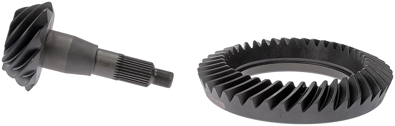 Dorman 697-310 Differential Ring And Pinion Set