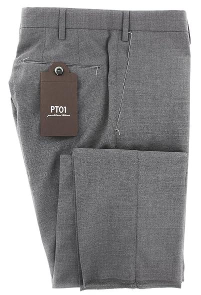 Pantalon Slim Blanc Pantaloni Torino LPdYV