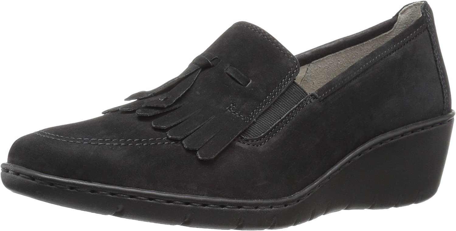 Brand new ARA Women's Ranking TOP17 Loafer Ruthie