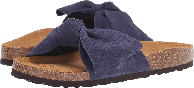 Joules Women's Bayside Open Toe Sandals