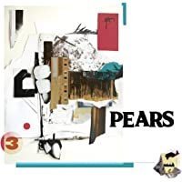 PEARS PEARS Latest New Songs Download