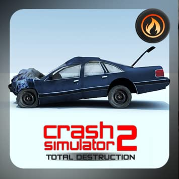 Amazon.com: Car Crash 2: Appstore for Android