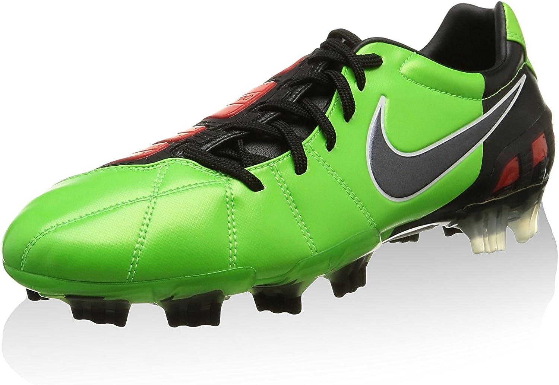 Nike Total 90 III FG Soccer Cleats