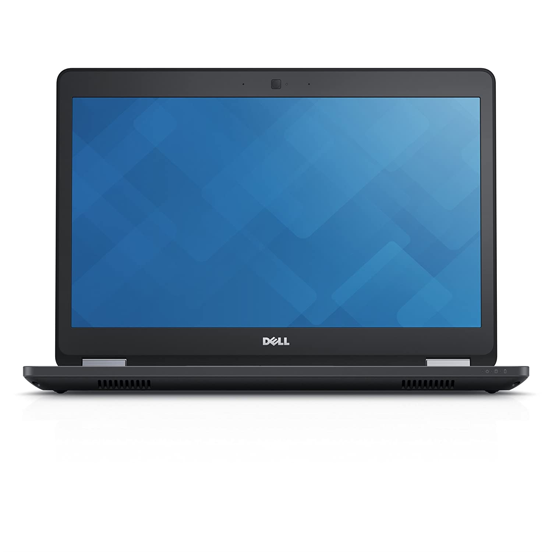 Dell 461-AACR Film de Protection d/écran pour Ordinateur Portable Noir