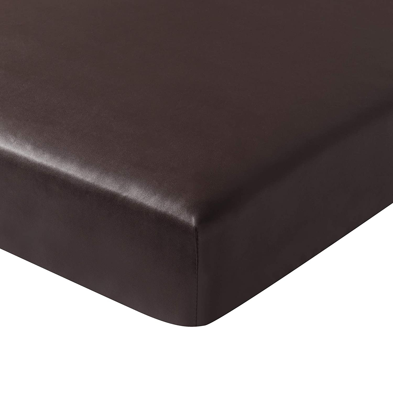 Amazon.com: Subrtex - Fundas elásticas para cojín de sofá ...