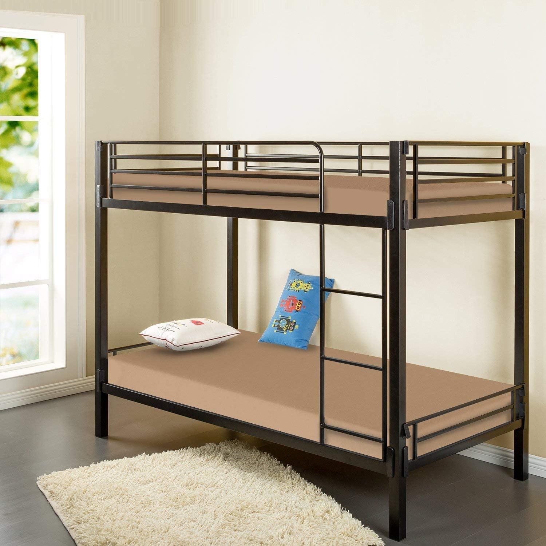 zinus mattress reviews consumer reports