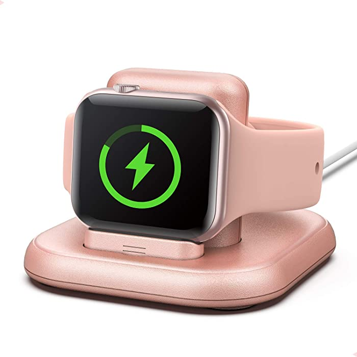 The Best Apple Watch Protector 38Mm Series 2