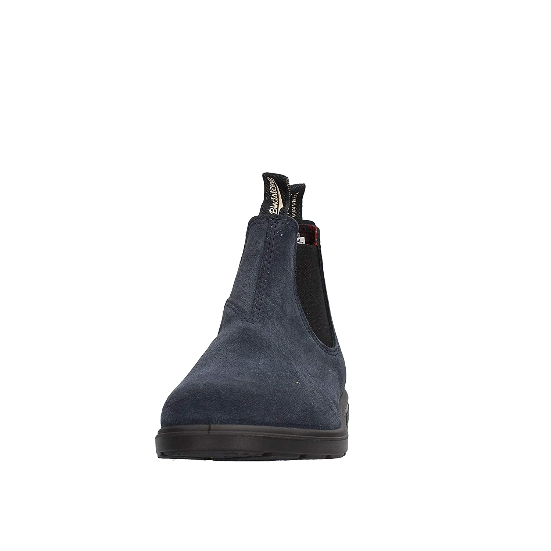 Blundstone 1644 Beatles Bambino Blu 31,5 Scarpe e borse