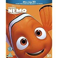 Finding Nemo [Region Free]