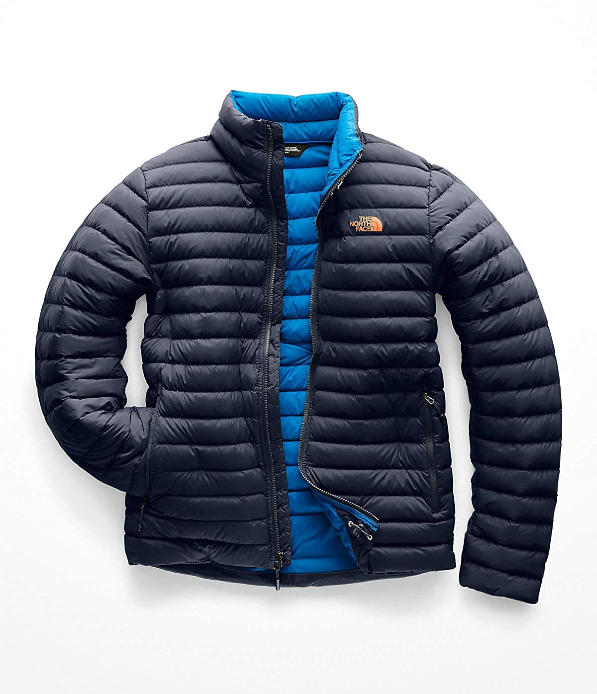 The North Face Mens Stretch Down Jacket NF0A3O7N at Amazon Men s Clothing  store  63cba740e