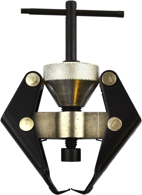 Batteria alternatore morsetto cuscinetto A708 Distacco del portaspazzola del tergivetro del parabrezza estrattore