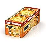 HotHands Body & Hand Super Warmer (40 count)