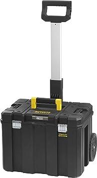 STANLEY FATMAX FMST1-75753 Caja de almacenamiento móvil ...
