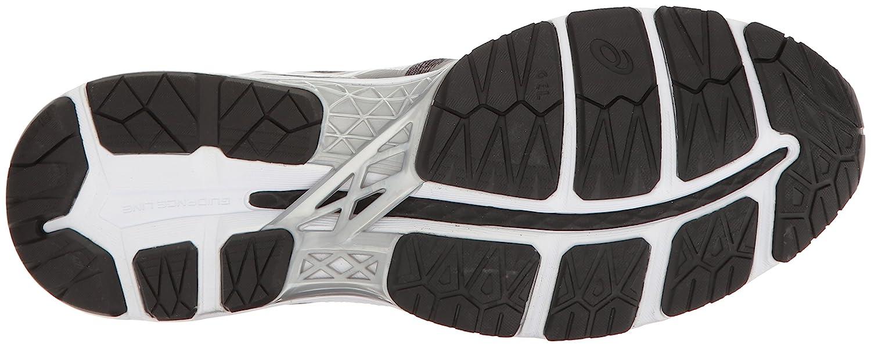 Asics Gel-kayano 23 Zapatillas De Deporte De Los Hombres Muestran Lite 1Tp2HOGHGy