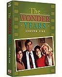 Wonder Years: Season 5 [Import anglais]