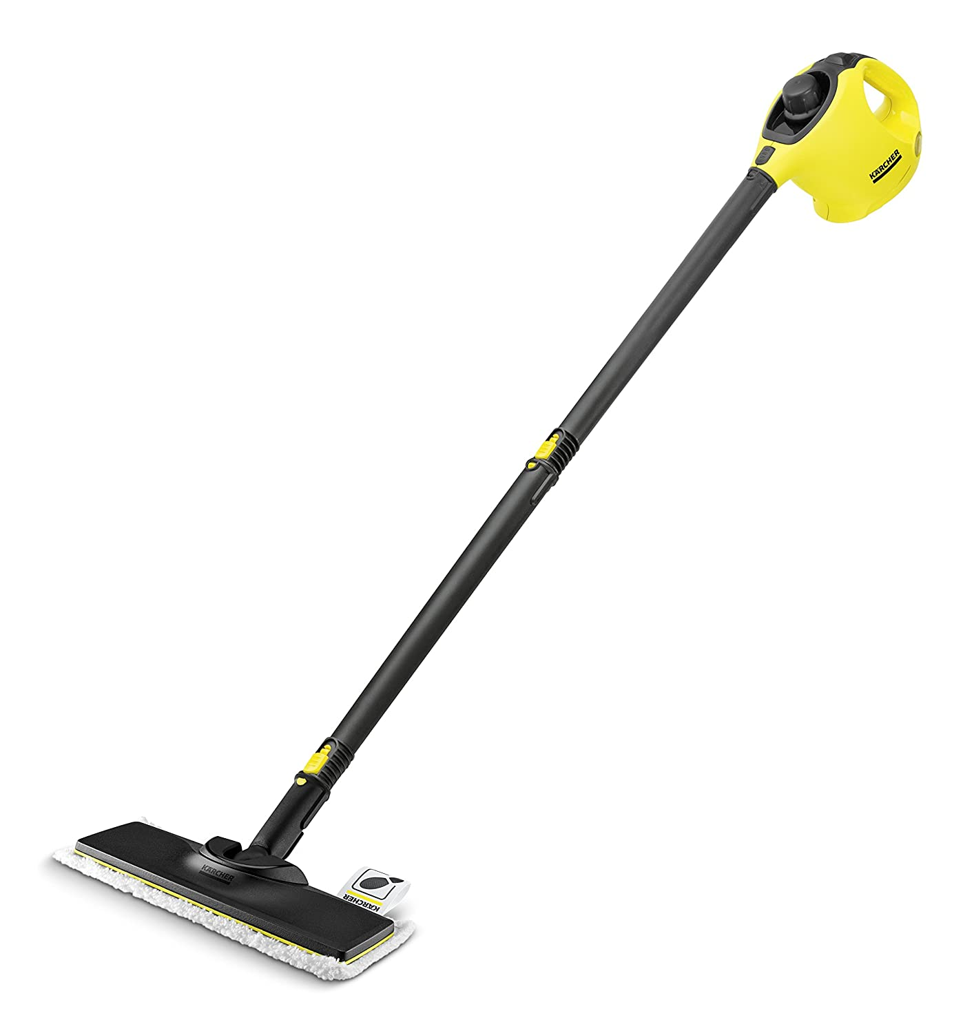 Kärcher 1.516-334.0 EasyFix Steam Cleaner