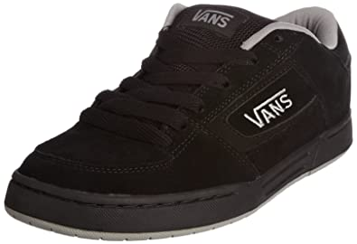 basket skateboard vans