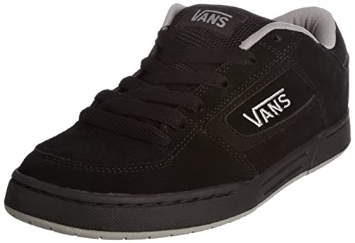 b81d0483d8f Vans Churchill - Zapatillas de skate