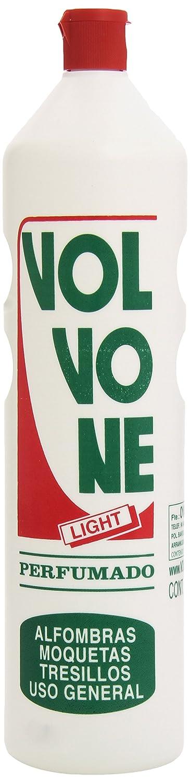 Volvone Light - Amoniaco Perfumado - 750 ml
