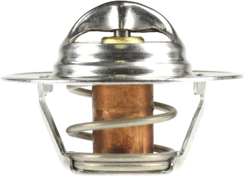 Motorad 2000-195 High Performance Thermostat