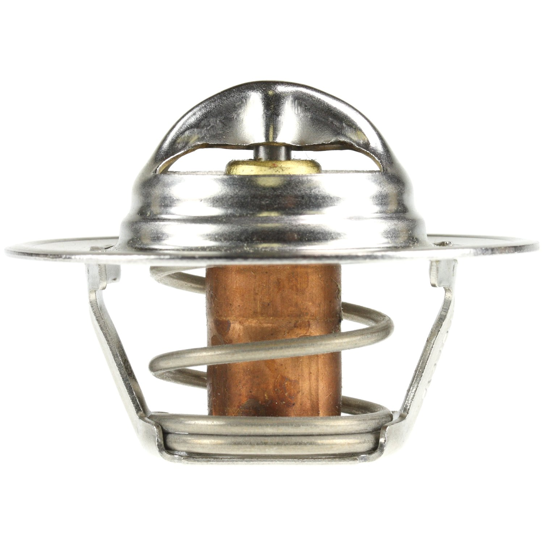 Motorad 200-160 Thermostat