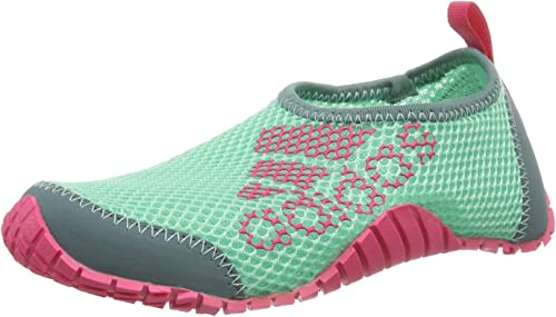 chaussures de l'eau adidas