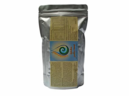 Spirulina pacifica Hawaii algas 1200 compacta 500 mg en ...