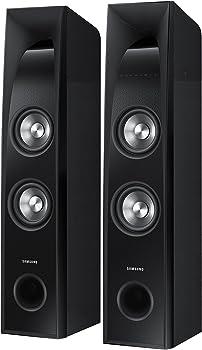 Samsung TW-J5500 2.2-Ch. 350W Audio Bluetooth Sound Tower