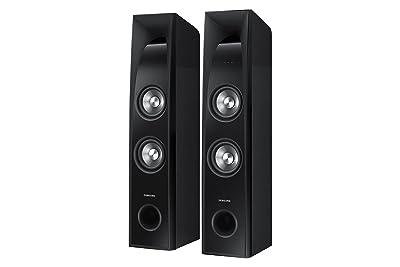 Samsung TW-J5500 Sound Tower