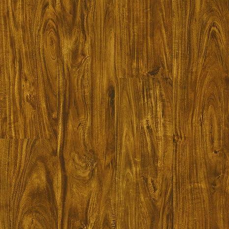 Armstrong Lvt Luxe Fastak Acacia Natural A6707 2 61sf