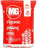 MahaGro® All Purpose Potting Mix®- with Cocopeat & Organic Fertilizer- 10kg