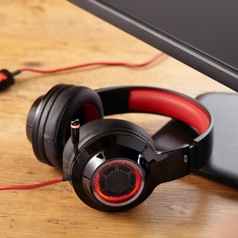 Edifier Surround Sound Headset