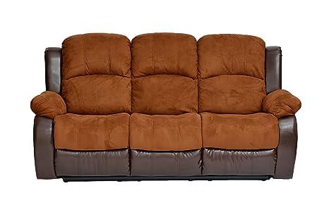 Amazon.com: Clásico y pincel tradicional y silla reclinable ...