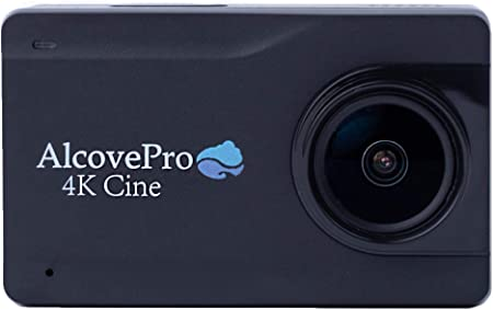 AlcovePro 868866 product image 10