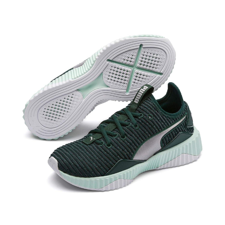 Women's Jaab XT TZ WN's Fitness Shoes, Fair Aqua