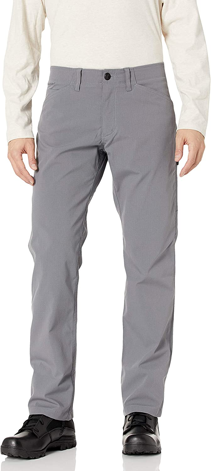 Under Armour Men's Storm Covert Tactical Pants