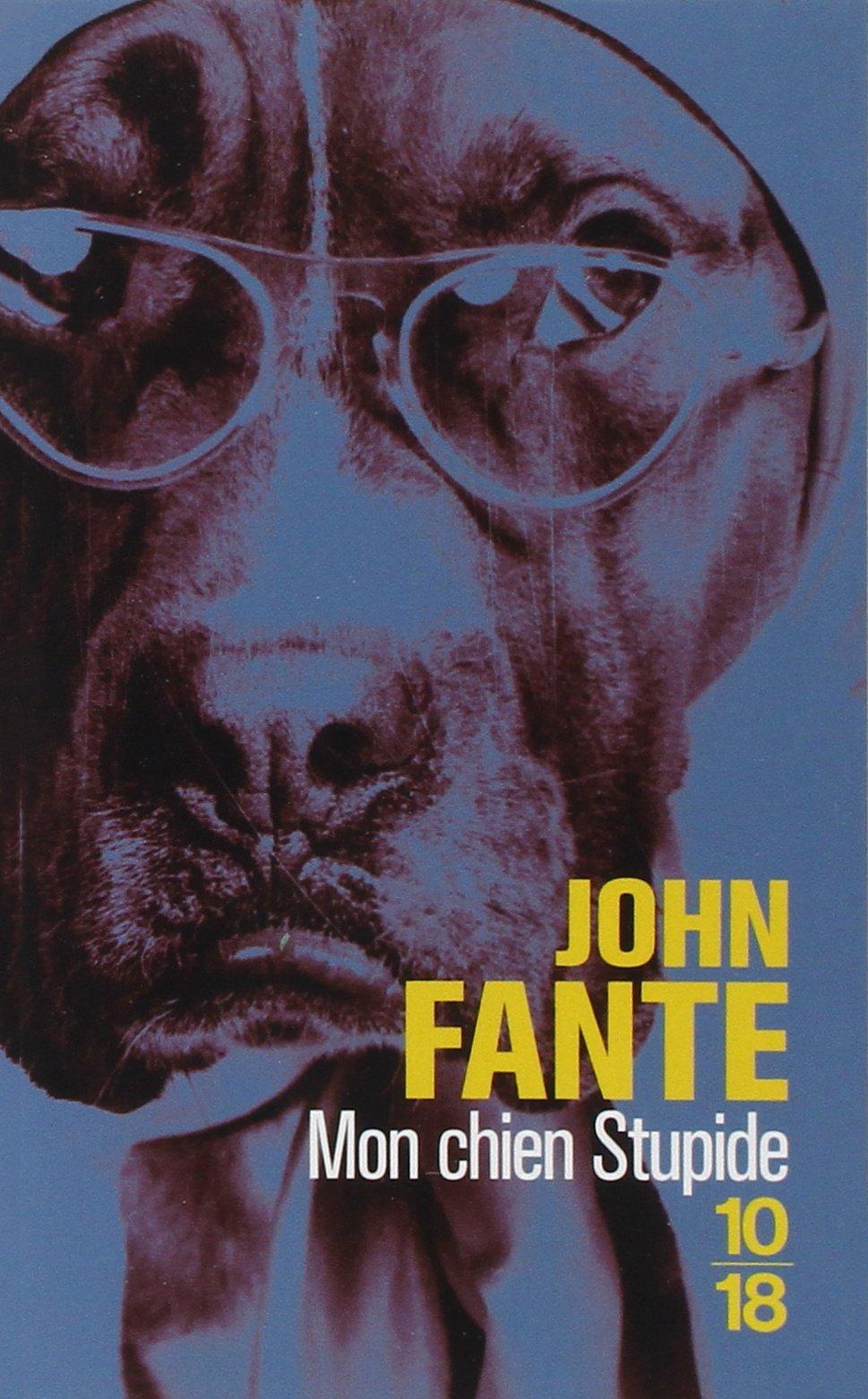 Yvan Attal adapte l'immense John Fante et retrouve Charlotte Gainsbourg pour