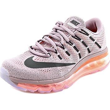 de3724380e1 NIKE Jordan Men's Basketball Shorts Bankroll: Amazon.co.uk: Shoes & Bags