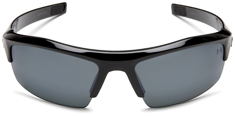 fe6176adac Under Armour Igniter Polarized Multiflection Sunglasses UA Igniter P ...