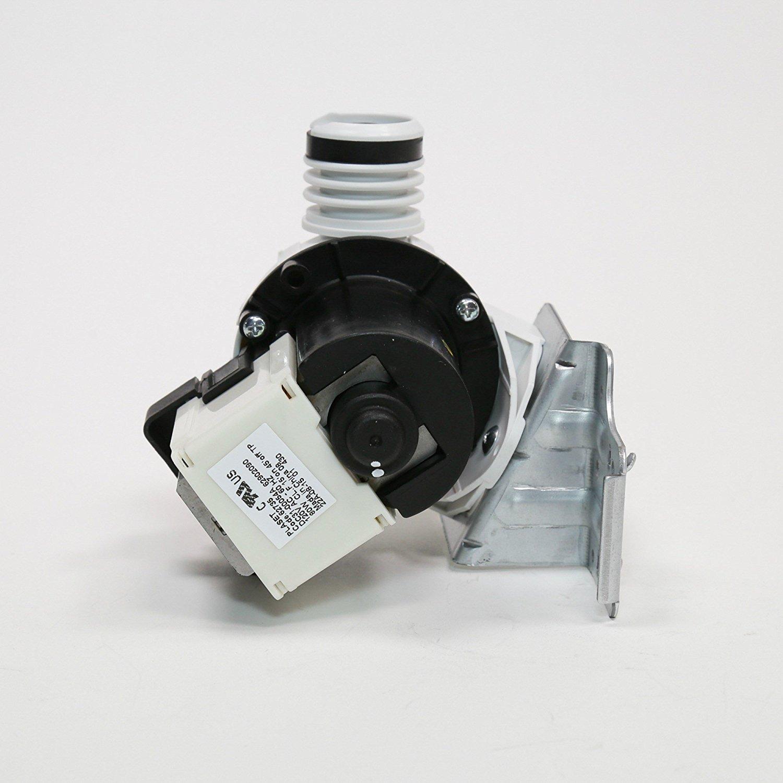 【送料無料/即納】  Whirlpool pump-drain 34001098 34001098 B00FLLHW7W pump-drain B00FLLHW7W, ネットからみどり:8abdc21b --- arianechie.dominiotemporario.com